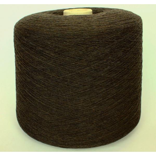 Batik (Linsieme) А1069