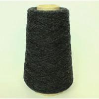 Batik (Linsieme) А1087