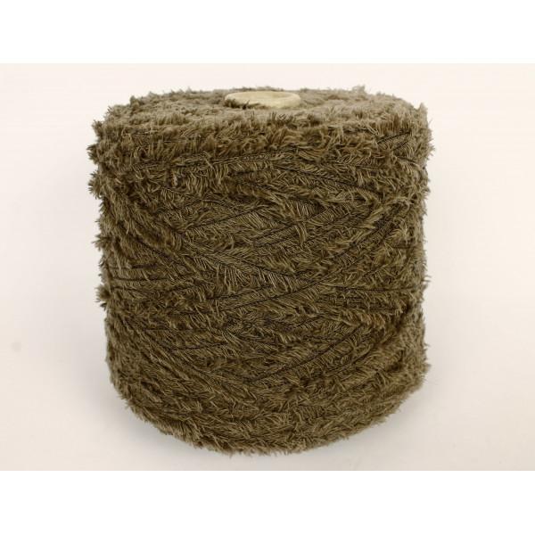 Fluff (PapiFabio) А1155