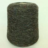 Donegal Tweed- В1462